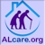 Assisted Living Care Association