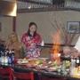Sakura Japanese Restaurant - Brecksville, OH