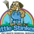 Little Stinkers Pet Waste Removal Service