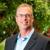 Bob Jakowinicz-Real Estate Agent