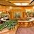 Holiday Inn ORLANDO-INTERNATIONAL AIRPORT