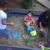 Gems Academy Preschool and child care