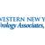 Western New York Urology Associates