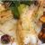 Angell & Phelps Restaurant and Wine Bar
