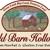 Old Barn Hollow