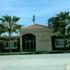 Vista Del Sol Care Center