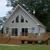 Virginia Building Solutions LLC