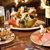 Longfellows Inn & Restaurant
