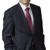 John Steinberger & Associates