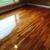 Dustless Hardwood Floors LLC