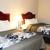 Sleep Inn & Suites Springdale