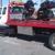 Auto/Diesel Repair & Certified Towing, Inc.