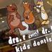 Around The Mountain Pediatric Dentistry