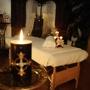 Mia Bella Massage Service