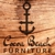 Cocoa Beach Furniture