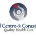 El Centro De Corazon At Magnolia