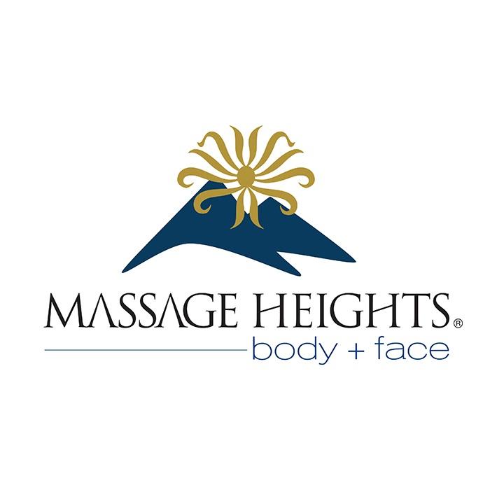 Massage Heights Watters Creek Allen Tx 75013 Yp Com