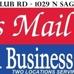 Class Mail & Business Center