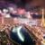 VegasHotelEscapes.com - Discount Las Vegas hotels & vacation packages