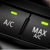 Kiki Automotive & Air Conditioning