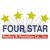Four Star Poultry & Provision