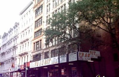 It's Sugar - New York, NY