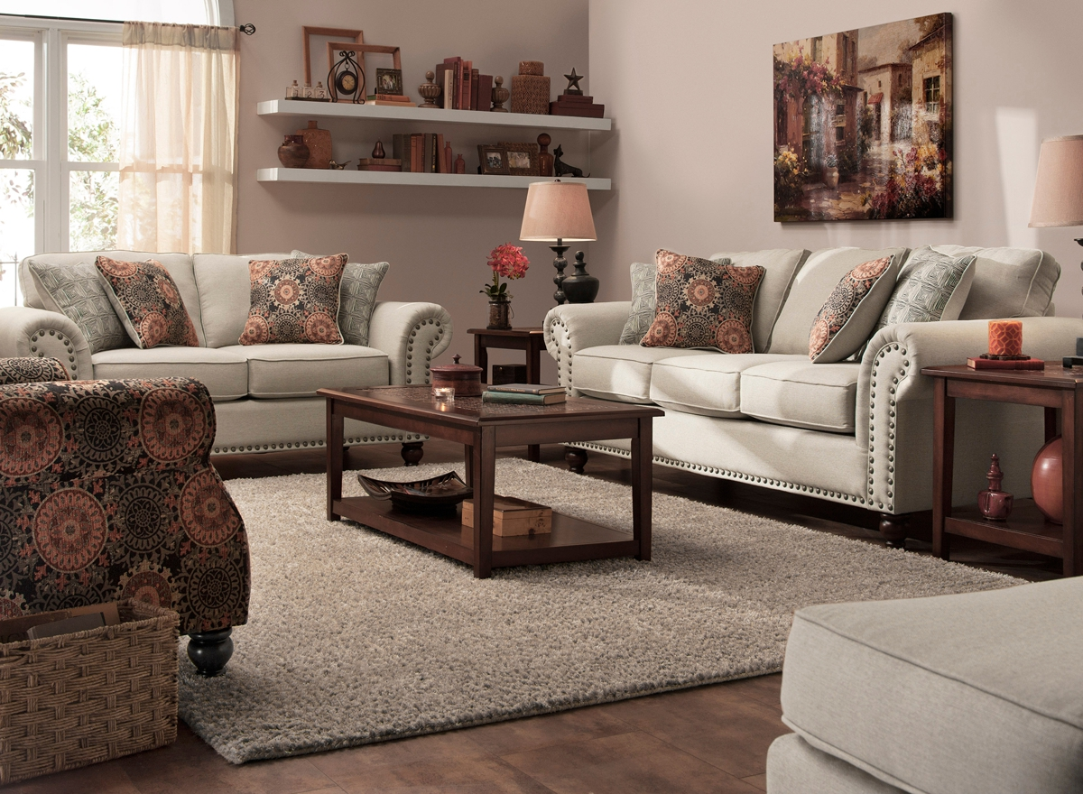 Home Furniture Galleries Farmingdale Pictures Raymour Flanigan Furniture And Mattress Store