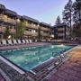 Inn by the Lake - South Lake Tahoe, CA