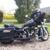 KARMA cyclewerks.   Mobile Motorcycle Repair