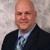Ben Sweeney: Allstate Insurance Company