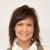 Allstate Insurance: Rebecca Fairbanks