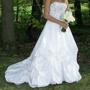 Candler Budget Bridal Shoppe - Candler, NC