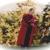 Rev. Tony Lorenzen- Your Woodlands Wedding Minister