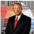 American Family Insurance - Tom Crawford