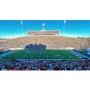 AutoZone Liberty Bowl Football Classic