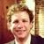 HealthMarkets Insurance - Christopher H Howell