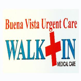 Buena Vista Urgent Care