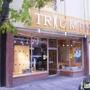 Triumph 4th St