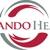 Orlando Health Level One Orthopedics
