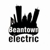 Beantown Electric, Inc