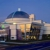 Saint Louis Science Center and OMNIMAX Theater