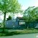 Dv8 Office
