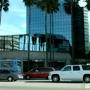 Divorce Center Of Los Angeles