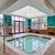 Homewood Suites by Hilton Washington, DC North/Gaithersburg