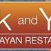 Yak & Yeti Himalayan Restaurant