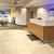 MedSpring Immediate Care-Arlington Heights