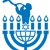 Israel & All Nations Congregation