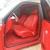 Kustom Stitch Auto and Marine Upholstery