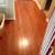 Floors 4 Less