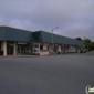 The UPS Store - San Bruno, CA